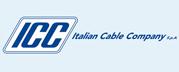 ICC Italian Cable Company