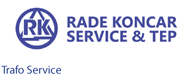 Rade Koncar Service and Tep