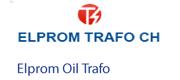 Elprom Trafo CH