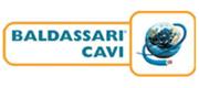 Baldassari Cavi